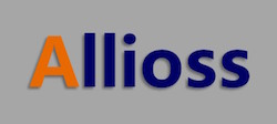 Logo-Allioss
